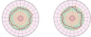 fig-4-Diagram