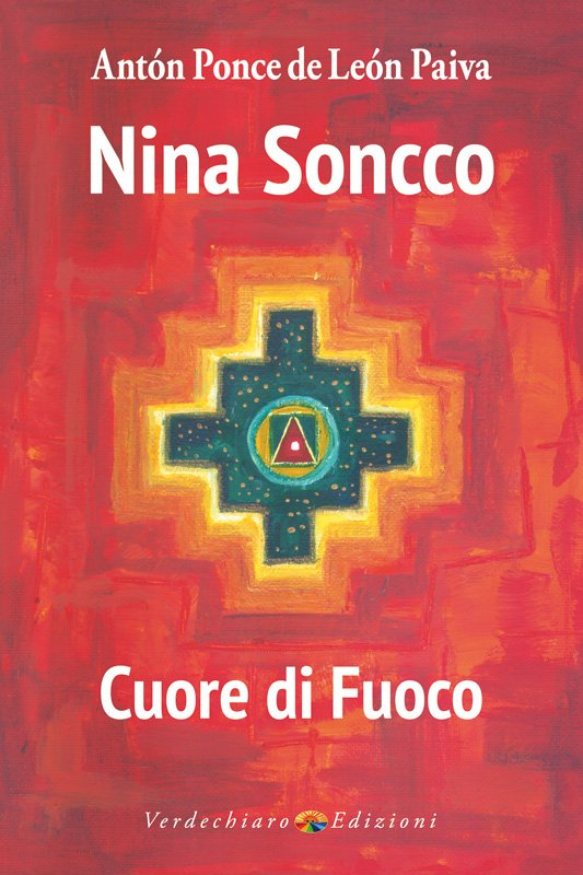 Nina Sonnco