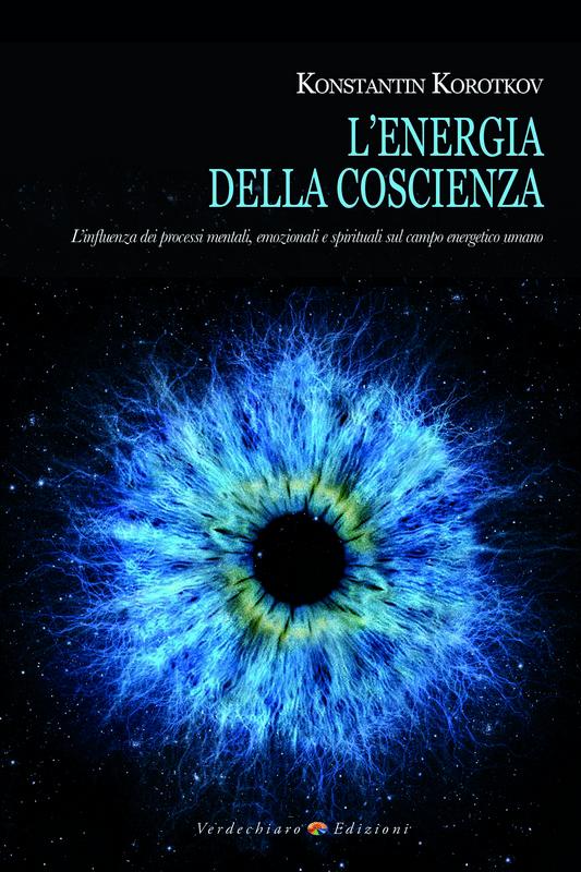 L'energia della coscienza