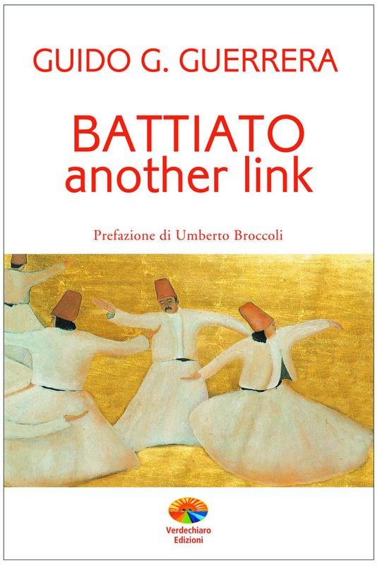 Battiato Another Link