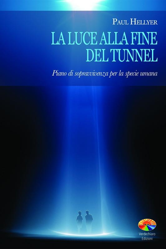 La luce alla fine del tunnel