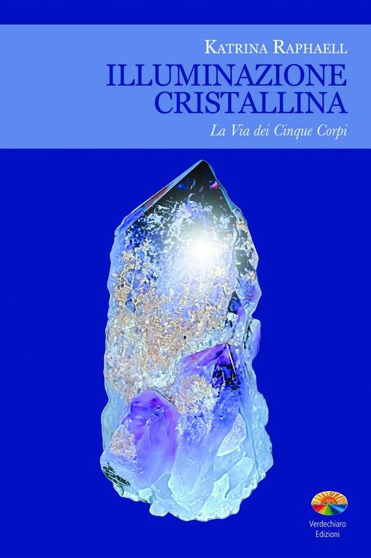 Illuminazione cristallina