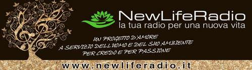 banner newliferadio 500x