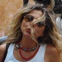 Claudia Levrini - Amministrazione e Contabilità
