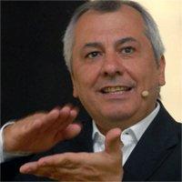 Giorgio Boccaccio