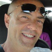 Andrea Giuliano Necchi