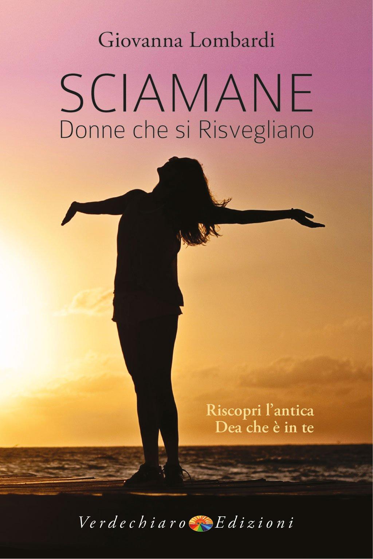 Sciamane_9788866232520