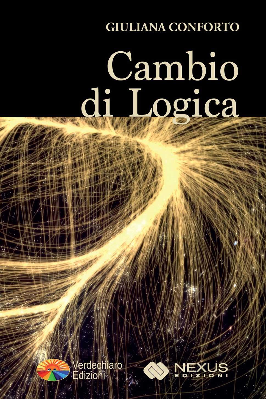 Cambio-di-logica_9788866232704