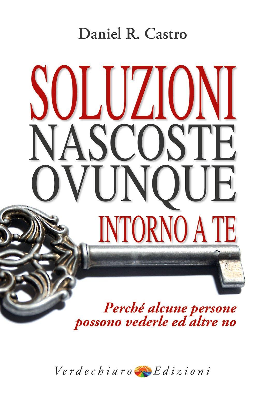 Soluzioni-nascoste_we_9788866232711