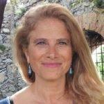 Anna Scelzo