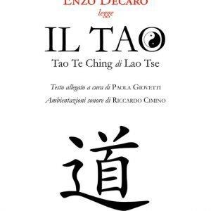 Il Tao