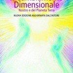 Il cambiamento dimensionale