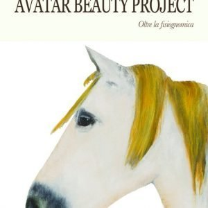 Avatar beauty project