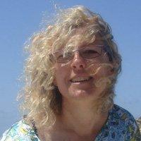 Cecilia Ascari - Customer Service