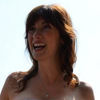 Daria Bonacini