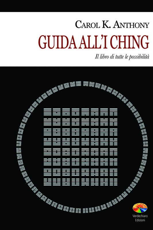 Guida all'I Ching