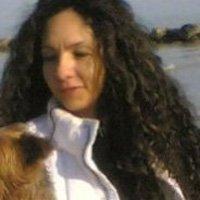 Ivonne Teneggi - Socio Finanziatore