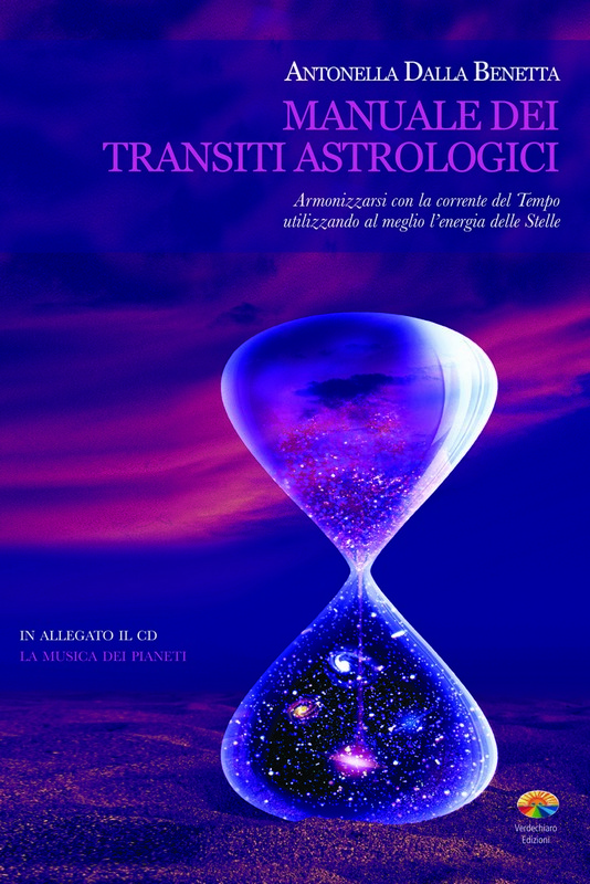 Manuale dei transiti astrologici