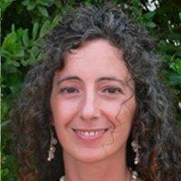 Margherita Saetti - Socio Finanziatore