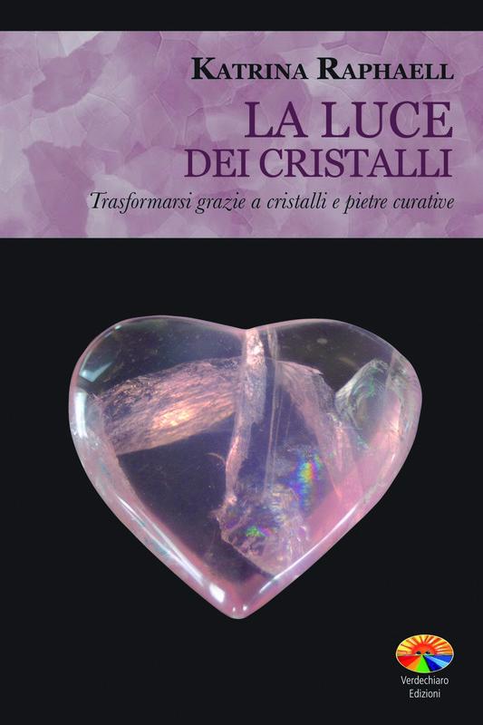 La luce dei cristalli