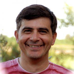 Stefano Lusuardi