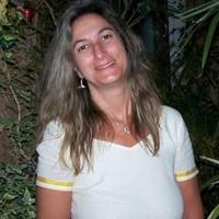 Maria Rosa Greco