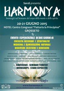 Volantino-Harmonya-A5-Hi-res-1