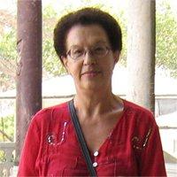 Flavia Mazzarello