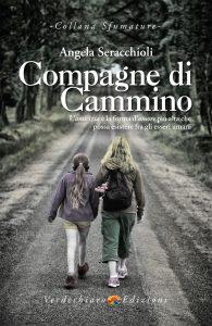 front-cover-compagne-di-cammino-web